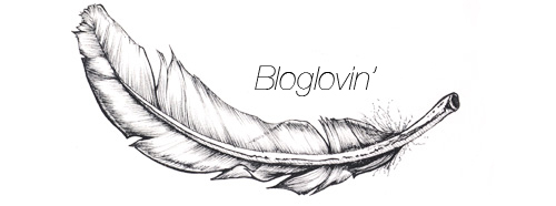 featherbloglovinhelvetica