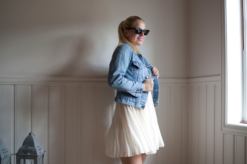 outfit 040613