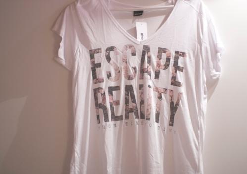 newin escape